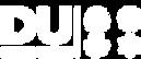 DU Grand Tours Logo