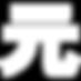 juan-icon.png