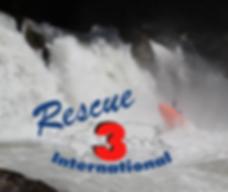River Rescue Roma