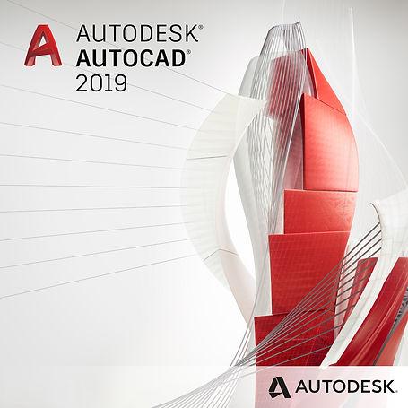 autocad-2019-badge-1024ppx.jpg