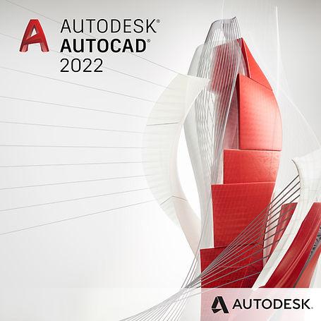 autodesk-autocad-badge-1024.jpg