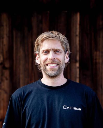 Andreas Gehri