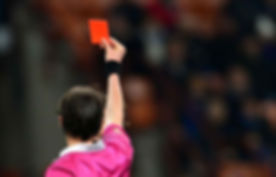 Red Card by Referee.jpg