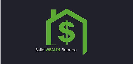 Build Wealth Finance Logo.jpg
