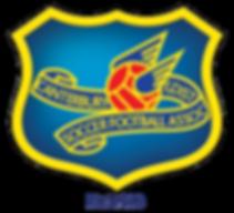 2018 CDSFA Logo.png