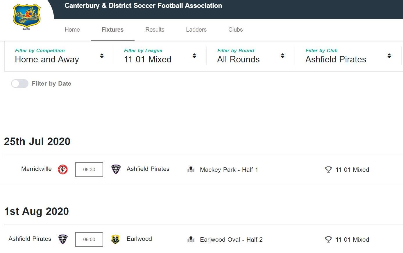 Fixtures Example 2.jpg
