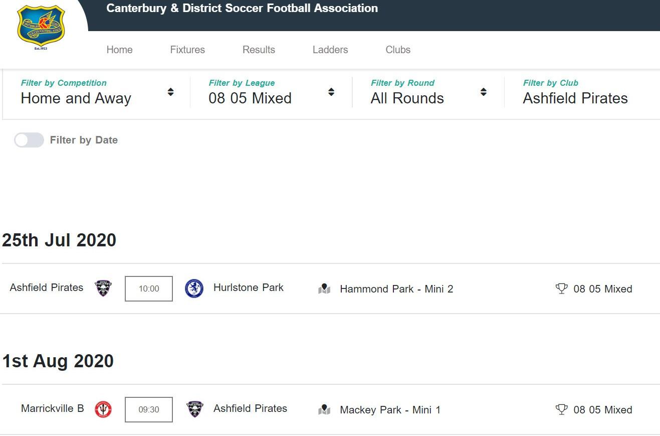 Fixtures Example.jpg
