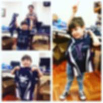 IMG_7474.JPG
