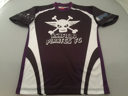 Pirates FC Junior Game Jersey