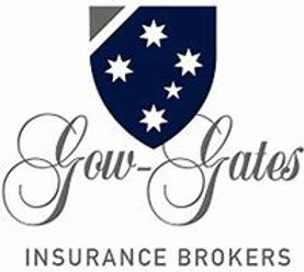 Gow Gate Sports Insurance.jpg