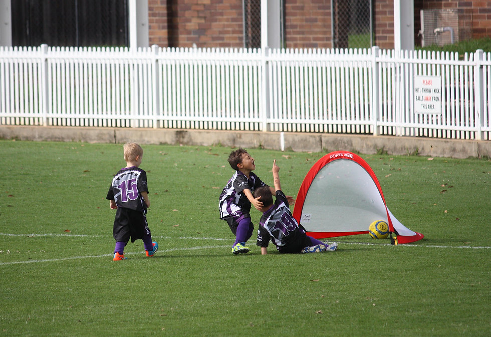 APFC under-5 Messi move over.jpg