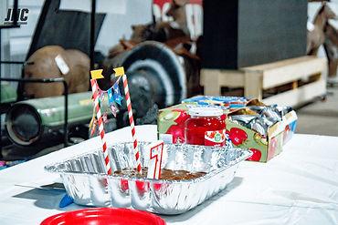 JNC Birthday Party-63.jpg