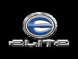 elite.webp