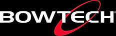 BT_logo_PMS185_white.jpg