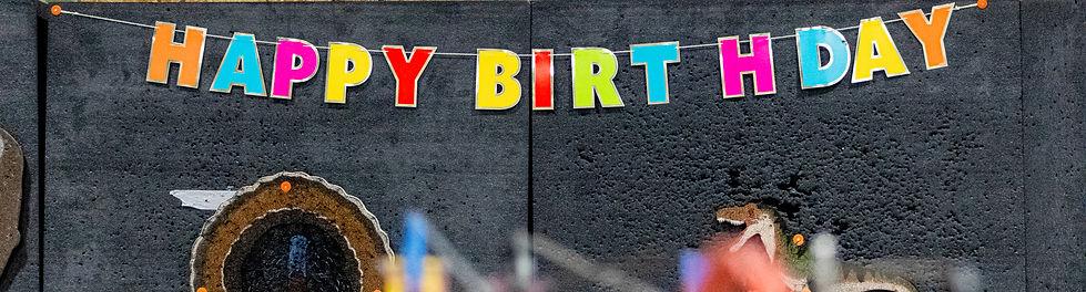 JNC Birthday Party.jpg