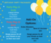 Birthday Party Packages (1).png