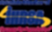 IHRSA SbA logo-AM.png