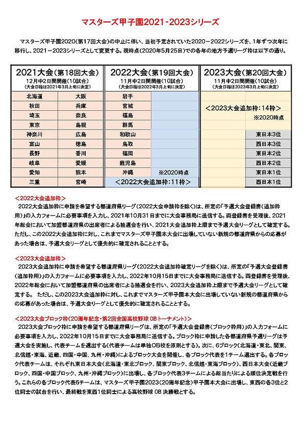 マスターズ甲子園大会2021-2023シリーズ計画_page-0001.jpg