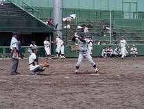 対篠ノ井7.jpg