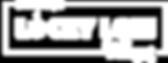 Логотип (белый).png
