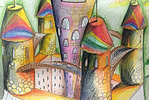 Art concept _Castle_edited.JPG