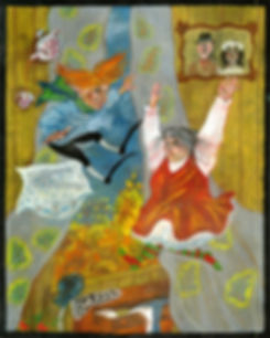 The old lucky woman illustration 2.jpg
