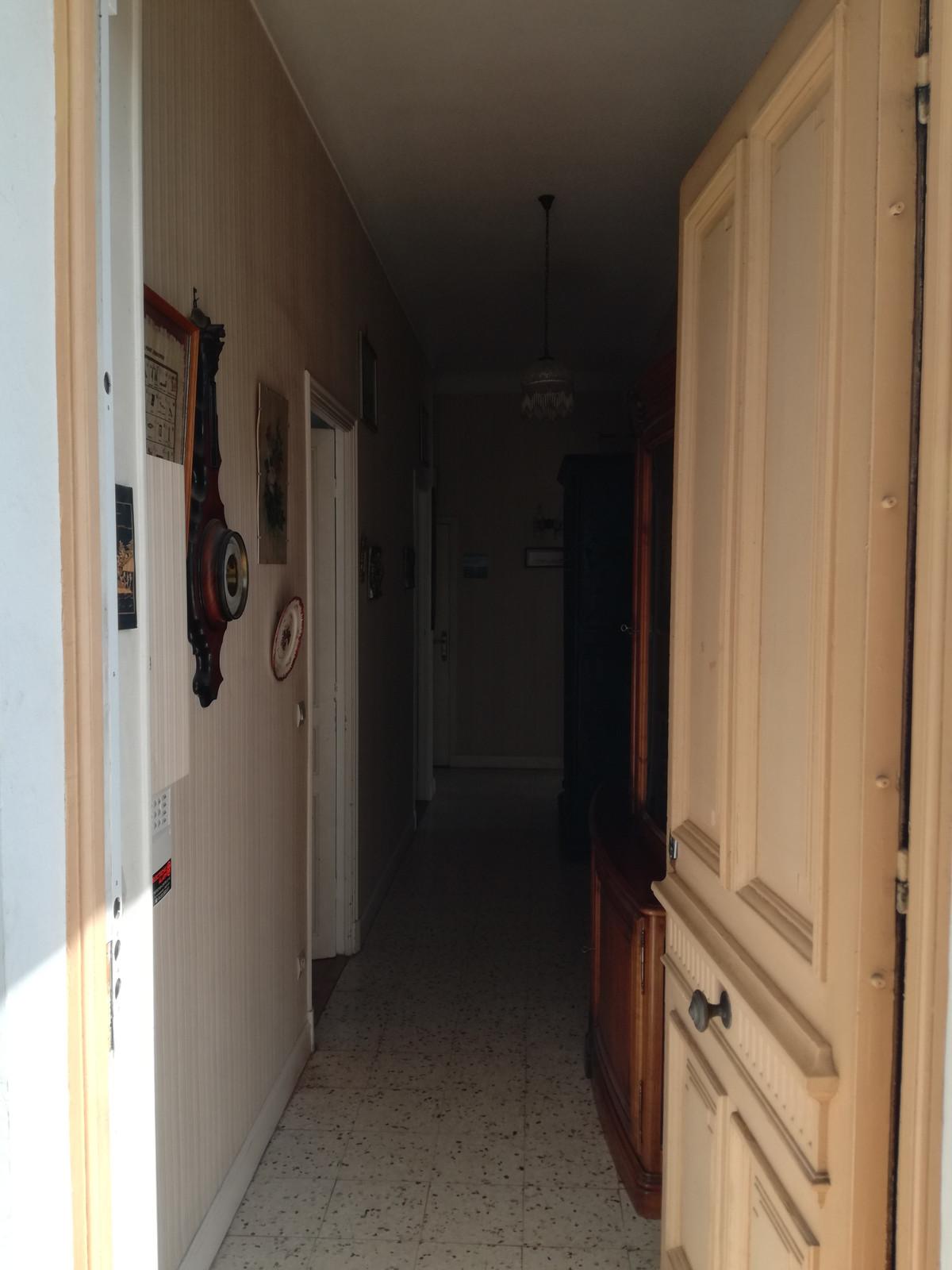Couloir d\'entrée.jpg