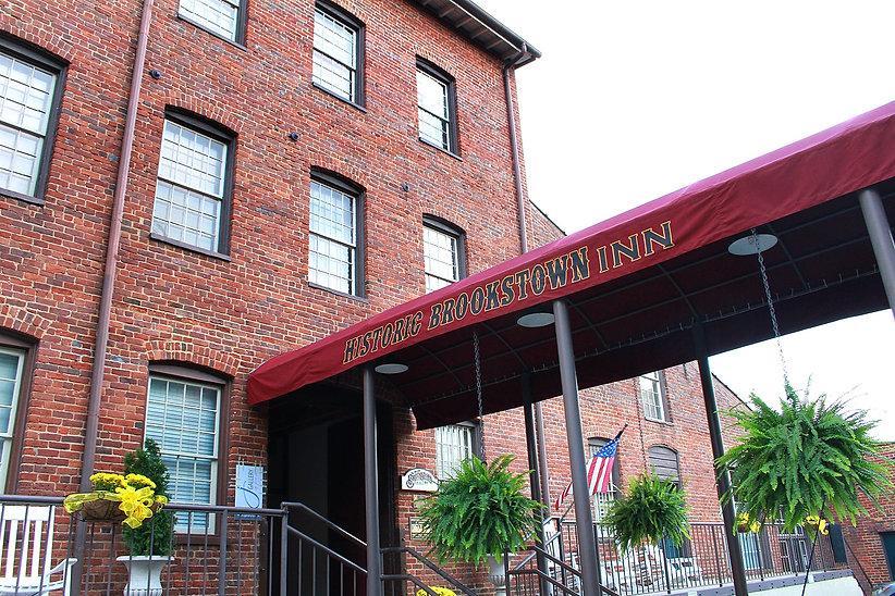 Brookstown Inn2.jpg