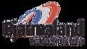 Bjarmaland_logo_transparent_small_edited