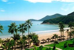 пляж-Муине-1024x698
