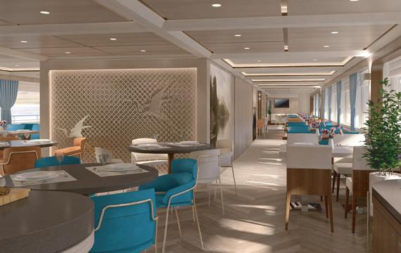 MG restaurant.jpg