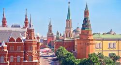 kreml2