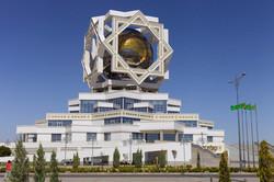 Dvorets-brakosochetaniy-v-Ashkhabade