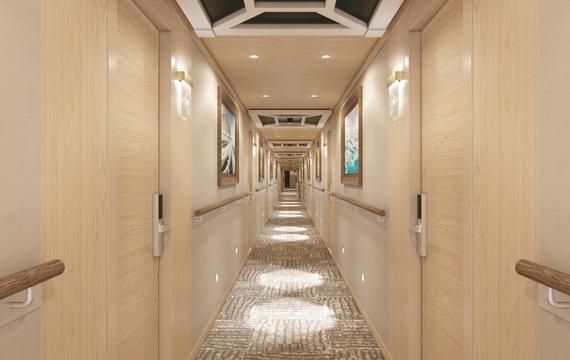 corridor1.png