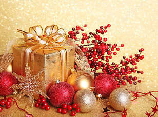 christmas-gift-box.jpg