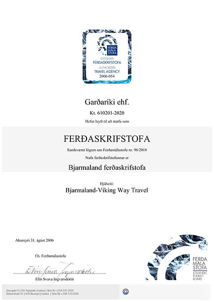Númerað leyfi ferðaskrifstofu (pdf.io).j