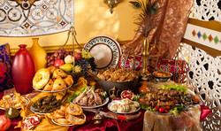 Feast-of-Uzbek-meals-2