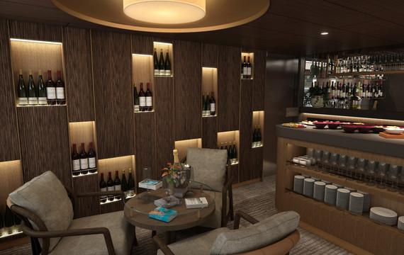 MG Wine Library - 2.jpg