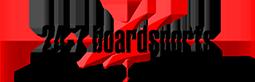 247boardsports.png