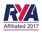 RYA-logo-affiliated-web.jpg