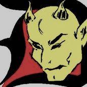 demon sails logo.jpg