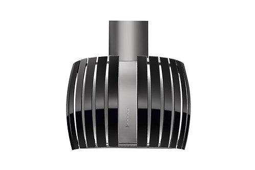 Falmec Prestige 650mm