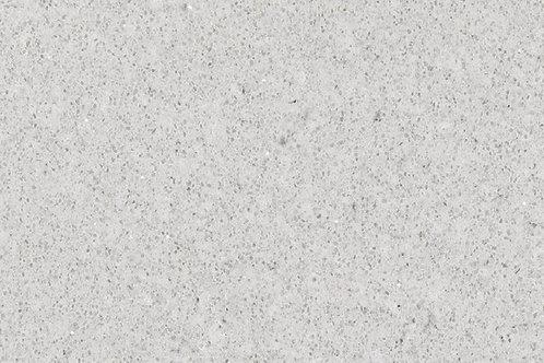 20mm Caesarstone White Shimmer