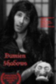 DamienShadows_Shriekfest.jpg
