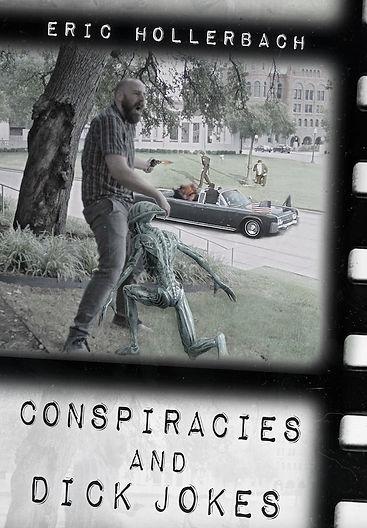 Poster1_SU1_ConspiraciesAndDickJokes_Fin