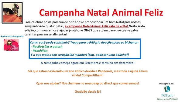 Campanha Natal Animal feliz site 2020.jp