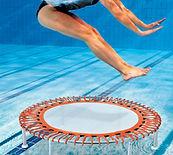 trampoline-aquajumping-piscineco.jpg