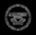 Anthurium_edited.png