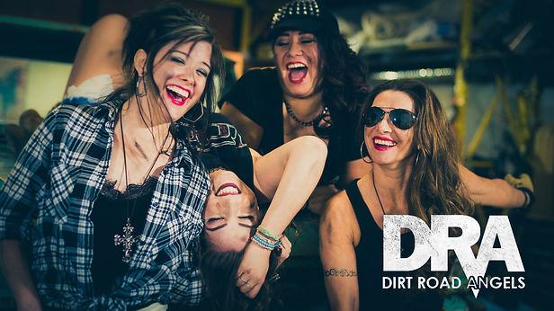 DRA Promo laughing pic (003).jpg