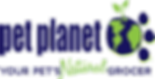 home_banner_logo.png